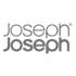 Joseph Joseph coupons and coupon codes