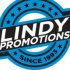 Lindy Promotions coupons and coupon codes