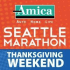 Seattle Marathon coupons and coupon codes