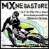 MxMegastore coupons and coupon codes