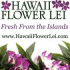 Hawaii Flower Lei coupons and coupon codes