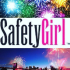 Safety Girl coupons and coupon codes