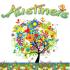 Austiners Kits 'n More coupons and coupon codes