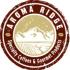 Aroma Ridge coupons and coupon codes