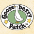Gooseberry Patch coupons and coupon codes