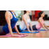CORE Pilates & Yoga coupons and coupon codes