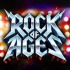 Rock of Ages Vegas coupons and coupon codes