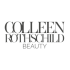 Colleen Rothschild Beauty coupons and coupon codes
