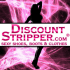 Discount Stripper coupons and coupon codes