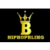 Hip Hop Bling coupons and coupon codes
