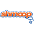 Shmoop coupons and coupon codes