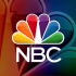 NBC Universal Store coupons and coupon codes
