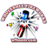 Wholesale Fireworks coupons and coupon codes