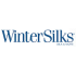 WinterSilks coupons and coupon codes