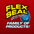 Flex Seal - As Seen On TV coupons and coupon codes