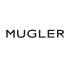 Mugler coupons and coupon codes