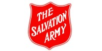 Salvation Army - USA National Headquarters