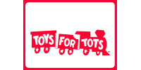 Marine Toys for Tots Foundation