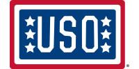 USO - United Service Organizations