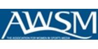 Association for Women in Sports Media