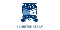 Semester at Sea - SAS