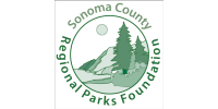 Sonoma County Regional Parks Foundation