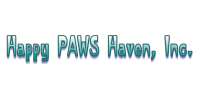 Happy PAWS Haven - HPH
