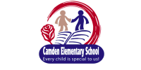 Camden Elementary School
