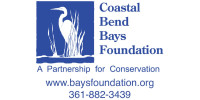 Coastal Bend Bays Foundation