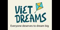 Viet Dreams