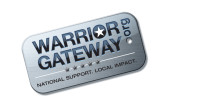 Warrior Gateway