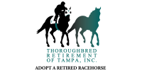 Thoroughbred Retirement of Tampa - TROT