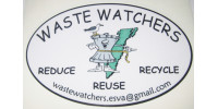 Waste Watchers of the Eastern Shore
