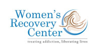 Womens Recovery Center - Cleveland