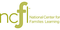 National Center for Families Learning - NCFL