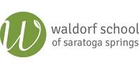 Waldorf School - Saratoga Springs