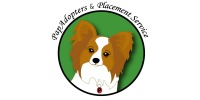 PapAdopters and Placement Service