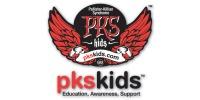 PKS Kids
