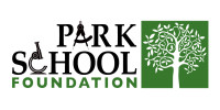 San Mateo Park School