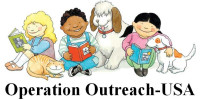 Operation Outreach USA