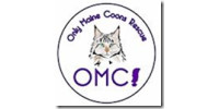 Only Maine Coons Rescue - OMC