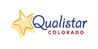 Qualistar Colorado