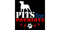 Pits for Patriots