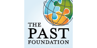 PAST Foundation