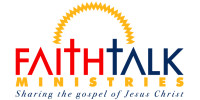 Faith Talk Ministries