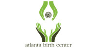 Atlanta Birth Center