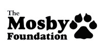 Mosby Foundation