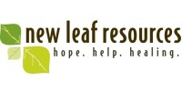 New Leaf Resources