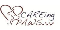 CAREing Paws