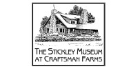 Craftsman Farms Foundation